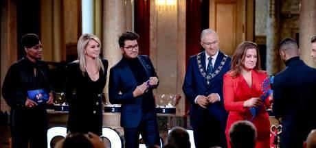 Uitstel songfestival kost gemeente Rotterdam 6,7 miljoen euro