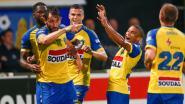 Football Talk (17/8). Westerlo zet Roeselare opzij en blijft foutloos in 1B - Ook geen Neymar tegen Rennes