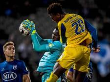 Puntenverlies Porto in aanloop naar EL-duel met Feyenoord