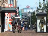 Plotseling is er een koopzondag in Veenendaal