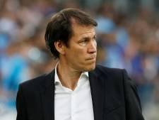 Nieuwe trainer voor Depay en Tete bij Lyon, en voor Til bij Spartak Moskou