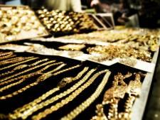 Juwelier in Wierden sluit na ruim 30 jaar haar deuren: 'Mooi geweest'