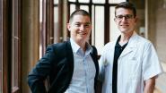 Leuvense spin-off ArtiQ haalt 1 miljoen euro binnen