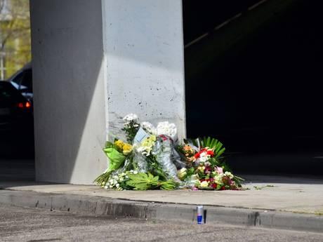 Ook identiteit tweede slachtoffer ongeval Roosendaal bekend