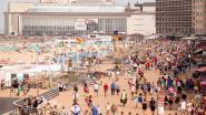 Deze Belgische zomerbestemming is 'hot and trending' op Trivago