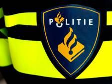 Veel politieinzet in wijk in Moordrecht, buurtbewoners geschrokken