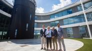 Nieuwe opleiding Drones Business Architect in oktober van start
