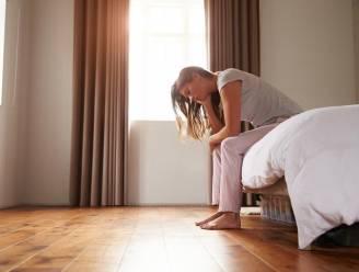 Langdurig zieken kunnen tot 10 procent van uitkering verliezen