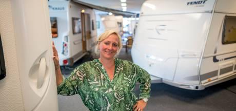 Topland Caravans: 'Camping is voor ons de beste showroom'