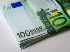 IJsselsteins echtpaar vrijgesproken van fraude met kinderopvangtoeslag