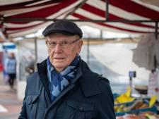 Zettenaar Jacques heeft mooie herinneringen aan zijn café