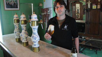 Brouwerij Angerik opent de deuren