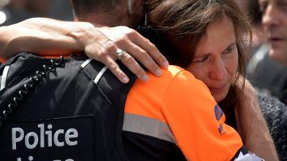 Na de aanslag in Luik dient de vraag zich opnieuw aan: wat is terrorisme en wat niet?