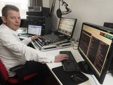 Radio Rosita komt vanaf nu uit Eibergen