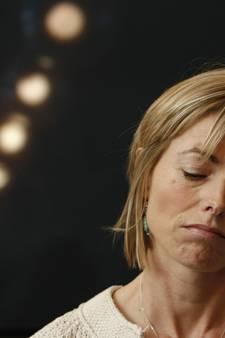 Kate McCann blikt terug op verdwijning Maddie met hartverscheurende brief