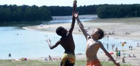 Gemeente baalt van rechtszaak van natuurclubs tegen plan 't Zand