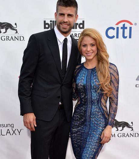 Spaanse fiscus vraagt vervolging Shakira voor fraude