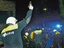 Littekens van rellen azc Geldermalsen zijn nog zichtbaar: 'Eerder heerste hier juist sfeer van overleg'