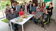 Rotaract geeft 1.500 euro aan Het Baken