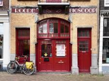 Theater De Roode Bioscoop ontslaat al zijn medewerkers