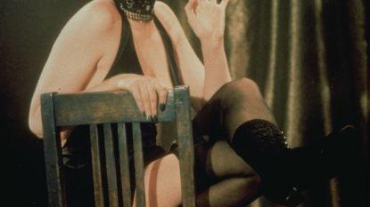 De geheimen van 'Cabaret', een uitschieter in de carrière van Liza Minnelli