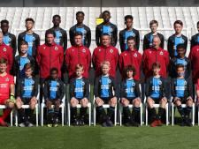 Trainer uit Hulst beleeft tropenjaren bij Club Brugge, Philippine, 't Zwin en thuis