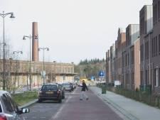 Mogelijk vervuild zand grondverwerker Vink onder woningen Enkaterrein Ede