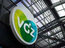 Huisartsen Hoeksche Waard slaken noodkreet over verzekering VGZ