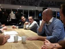 De bevolking van Den Ham spreekt: Goedkopere kavels en bredere rondweg nodig