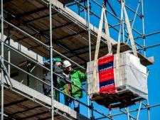 Nieuwe wijk Zeewolde krijgt huizen met werfkelders