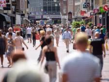 Kloof tussen rijk en arm groeit in regio Eindhoven, tweedeling dreigt
