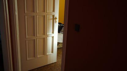 Nieuwe klachten over seksueel misbruik door paters in internaat in Wezembeek-Oppem
