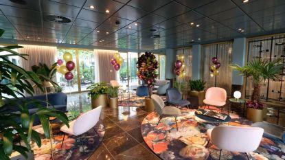 Eerste NH Collection Hotel opent deuren in Antwerpen