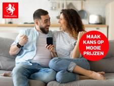 Doe jij mee? Tubantia komt met onlinepubquiz voor heel Twente!