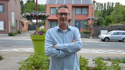 Heldergem heeft met Pieter De Spiegeleer (Vlaams Belang) eerste parlementslid ooit