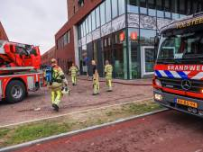 Brand Kanaleneiland leidde naar drugsbende en kilo's cocaïne