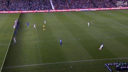 Falende videoref beslist titelstrijd in Australië, twee spelers die band met Club Brugge hebben de pineut