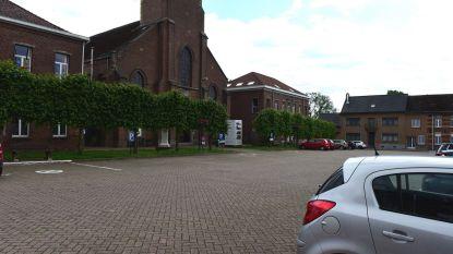Drie gemeenten vieren samen 'Vlaanderen Boven' in Oetingen!