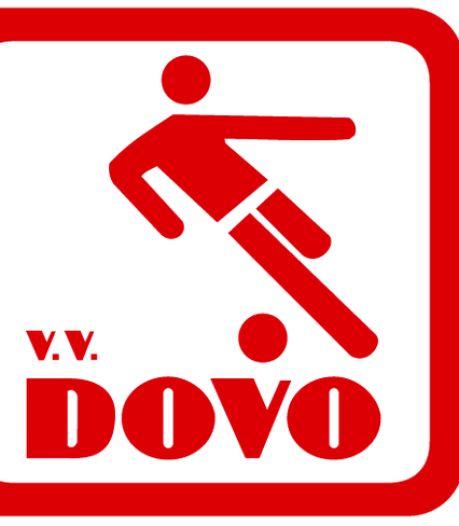 Streep door ACV-DOVO vanwege coronagevallen