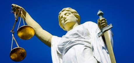 Tien jaar cel geëist tegen 30-jarige Pool voor gewelddadige overval in Etten-leur