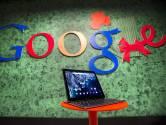Zo beveilig je je Google-account nog beter