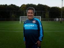 Willem II en Demirtas gaan na zes seizoenen uit elkaar