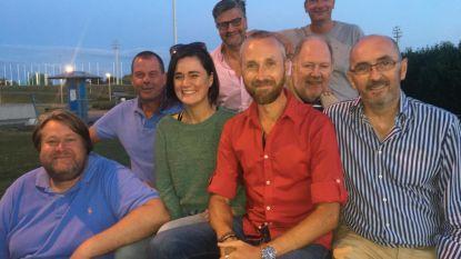 Avanti strikt toppers voor eerste Zotte Schlagerfestival