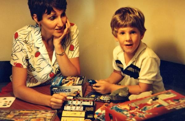 Schutter Columbine: van welopgevoede jongen tot koelbloedige moordenaar. Ging het in Texas ook zo?