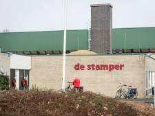 Streep door multifunctioneel complex Vriezenveen, wel nieuwe sporthal en zwembad