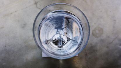 'Rauw water' in opmars als nieuwe gezondheidshype, maar experts zijn geen fan