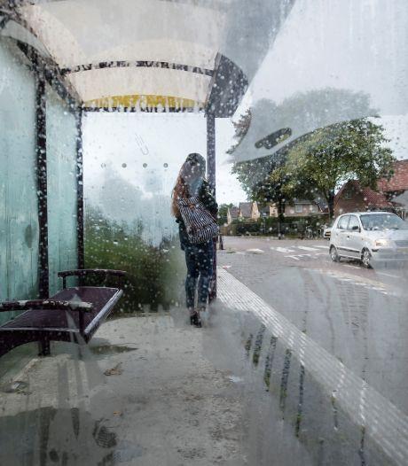 Waarom buschauffeurs zo schaars zijn
