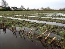 Bouw Frankenthalerstraat blijft hoofdpijndossier voor Breda