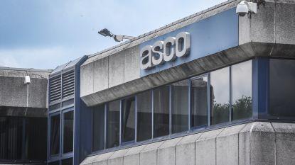 Asco start voorzichtig herop na cyberaanval, maar verlengt tijdelijke werkloosheid tot dinsdag
