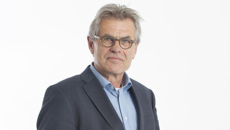 Lex Oomkes Beeld Maartje Geels